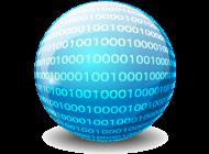 программные неисправности компьютера